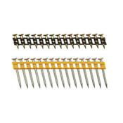 "DeWalt CCN Specialty Fasteners .68"" (1000/Pkg.)"