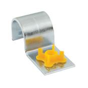 """DeWalt Stick-E BX Clip 3/8"""" (100/Pkg.)"""