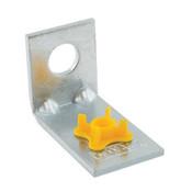 DeWalt Stick-E Right Angle Clip (100/Pkg.)