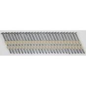 "20° Hot-Dip Galvanized Nails for HardiPlank® Lap Fiber Cement Siding, 2-1/2"", 1500 Nails/Carton"