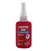 Loctite 220