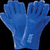 FrogWear® Anti-Vibration Chemical Handling Gloves- Size 10(XL) 24ct/12 pair