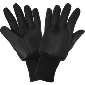 3-Layer Insulated Nylon Shell Gloves- Size 9(L) 24ct/12 pair