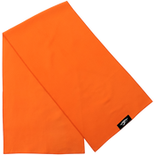 Bullhead Safety® - High-Visibility Orange Cooling Towel- Pack of 10
