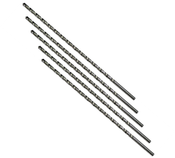 "1""x1/2"" Type 216 Slow Spiral Heavy-Duty Rotary Masonry Drill Bit NDT-47490"