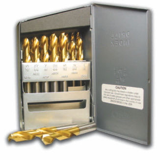 "Micro 1//8/"" Shank 0.306/"" Length of Cut 1-1//2/"" Overall Length 4 Flute Kodiak USA Made 0.102/"" Diameter Solid Carbide End Mill"