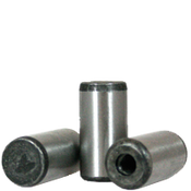 """1/2""""X4"""" Dowel Pins Alloy Pull-Out (20/Pkg.)"""