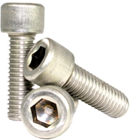 Material: stainless/_steel/_18-8 QUANTITY: 100 | Size: #4-40 INCH Coarse Thread | Length: 3//16 #4-40x3//16 STAINLESS 18 8 CUP POINT SOCKET SET SCREW Finish: