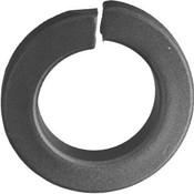 "1-1/4"" Heavy Split Lock Washers Carbon Thru-Hardened (25/Pkg.)"