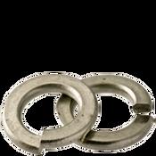"3/8"" Split Lock Washers 316 Stainless Steel (100/Pkg.)"