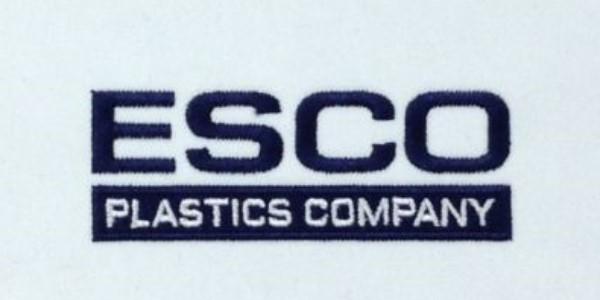 esco-plastics-sew-out-4x2.jpg