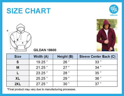 gildan-hoodie-how-to-measure2.png