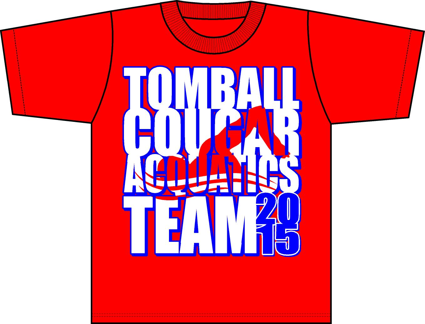 tomball-cougars-swim.jpg