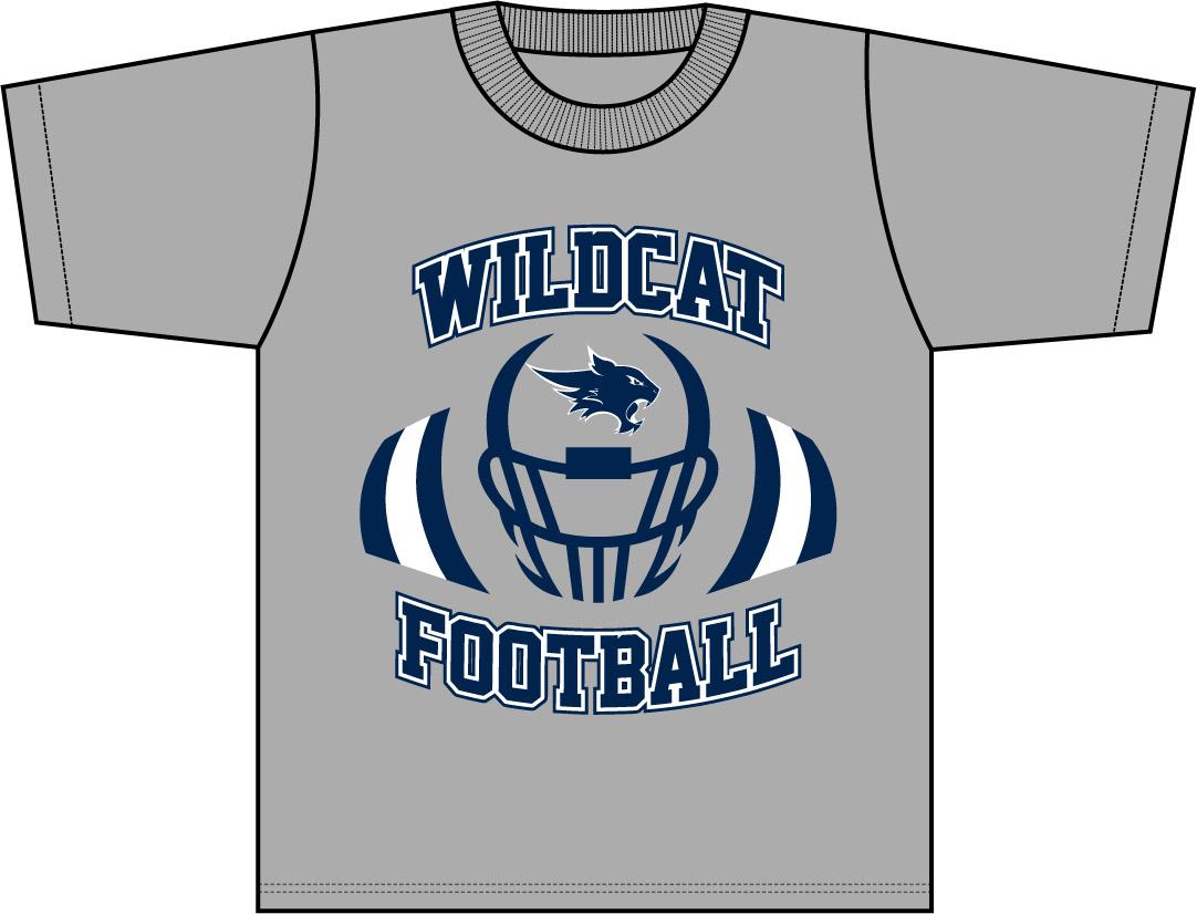 wildcat-1-.jpg