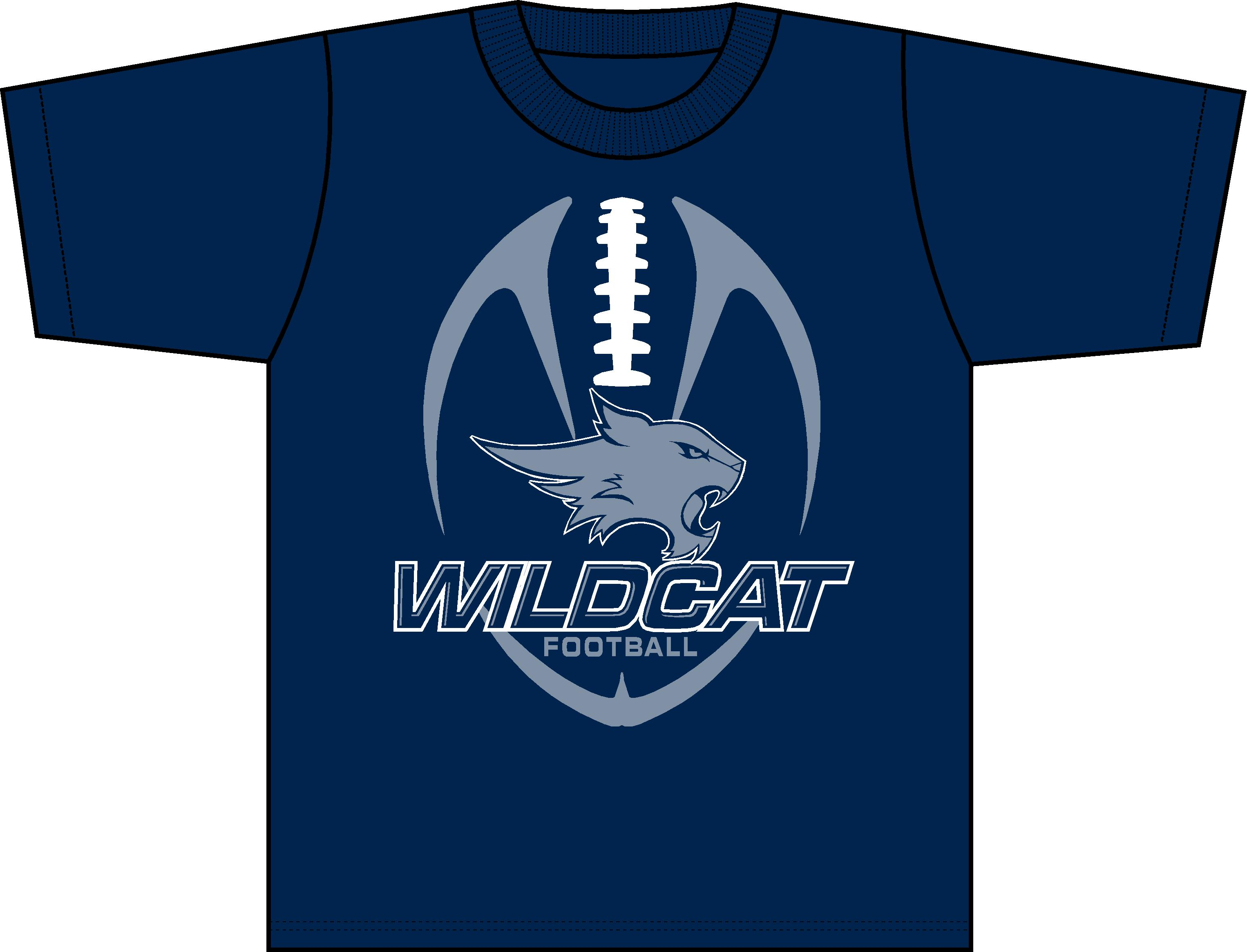 wildcat-football-12.jpg