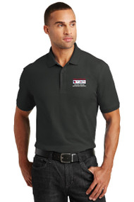 Port Authority® Men's Core Classic Pique Polo