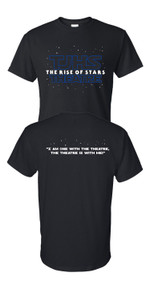 TJHS Drama T-shirt