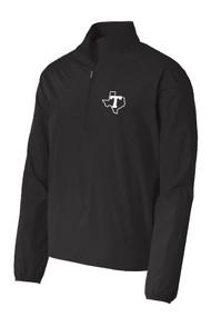 Port Authority® Zephyr 1/2-Zip Pullover (Men's)