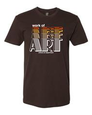 OIS Art T-Shirt (Next Level)