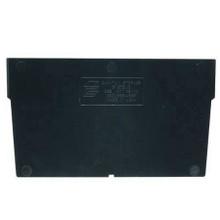 VDSB107 Divider for VQSB107 (50 Pack)