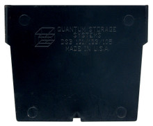 VDSB103 Divider for VQSB103 (50 Pack)