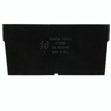 VDSB104 Divider for VQSB104 (50 Pack)