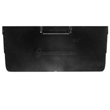 VDSB110 for Plastic Shelf Bins