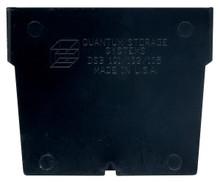 VDSB105 Divider for VQSB105 (50 Pack)