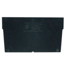 VDSB114 Divider for VQSB114 (50 Pack)