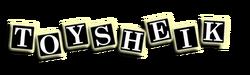 Toysheik