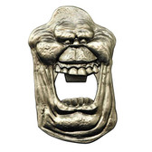 Ghostbusters Slimer bottle Opener Diamond 30881