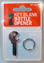 Gift Republic Key Bottle Opener 70200