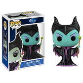 "Pop Disney 9"" Maleficent figure Funko 025148"