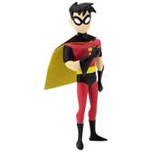 The New Batman Adventures Robin Bendable Figure NJ Croce 39424