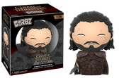 Funko Dorbz: Game of Thrones 374 Jon Snow Funko 42205