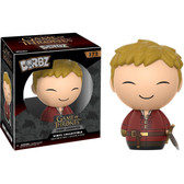 Funko Dorbz: Game of Thrones 372 Jaime Lannister Funko 42182