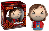 Dorbz The Shining 355 Jack Torrance figure Funko 50323