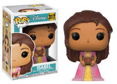 Pop Disney Elena of Avalor 317 Isabel Funko figure 03678