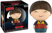 Dorbz Stranger Things 387 Will Funko figure 17910