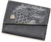 Game of Thrones House Stark Wallet 29404