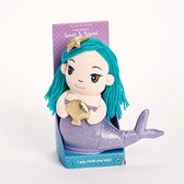 Body Bopping Speak & Repeat Mermaid 65178