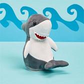 Shark Buddy Body Bopping Speak & Repeat 28927