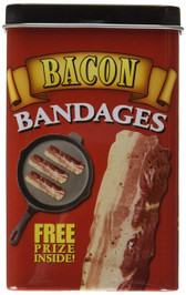 Bacon Bandages Accoutrements 14768