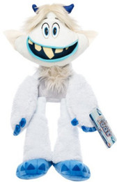 Small Foot Plush Fleem Plush Funko figure 84851