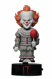 IT Body Knockers Pennywise (2017) Neca figure 54657