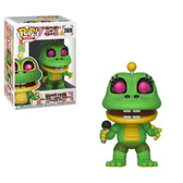 Pop Games Five Nights at Freddy's 369 Happy Frog Funko figure 20627