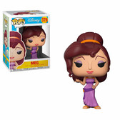 Pop Disney Hercules 379 Meg Funko figure 93235