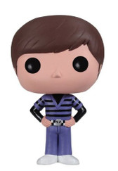 Pop Television The Big Bang Theory 59 Howard Wolowitz figure 34614