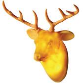 Hunting Trophy Door Light Yellow Dreams 22465