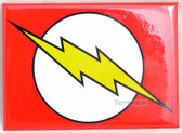 DC Magnets The Flash Logo from Ata-Boy 201595